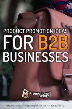 When done right, product promotion can boost sales long term. Find out the seven product promotion ideas you can use for your business here. Sale Promotion, Promotion Ideas, Gps Map, Party Service, Promote Your Business, Business Marketing, Flash Drive, Usb Drive, Adulting