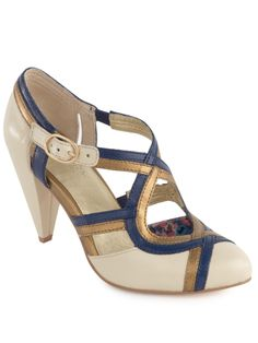 Seychelles' Petunia.  I can't handle these heels. Who needs to buy food or pay for college?