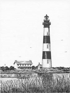 House Drawing Pencil Coloring Pages Best Ideas Lighthouse Drawing, Lighthouse Art, Sketchbook Drawings, Pencil Drawings, Beach Coloring Pages, Coloring Book, Clay Houses, Fashion Illustration Sketches, Wood Burning Art
