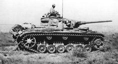 panzer III - Google-Suche