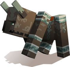 Minecraft Crafts, Mobs Minecraft, Espada Minecraft, Minecraft Posters, Minecraft Images, Minecraft Drawings, Minecraft Skins, Minecraft Wallpaper, Cardboard Box Crafts