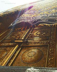 Allah of hajj Mecca Masjid, Mecca Islam, Masjid Al Haram, Islam Muslim, Islamic Qoutes, Islamic Images, Islamic Pictures, Islamic Art, Islamic Wallpaper Hd