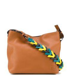 974 Best Bags images   Beige tote bags, Purses, handbags, Purses 9950e49a46