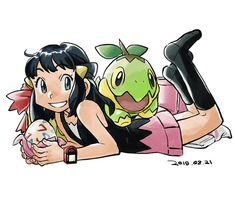 Pokemon People, All Pokemon, Pokemon Fan Art, Pokemon Universe, Cute Backgrounds, Pokemon Pictures, Digimon, Maya, Nerdy