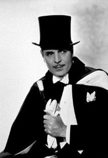 Warner Leroy Baxter was an American actor, known for his role as The Cisco Kid in In Old Arizona, for which he won the second Academy Award for Best Actor in the 1928–1929 Academy Awards. Warner Baxter started his movie career in silent movies.