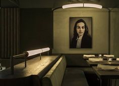 Rich history and crisp contemporary design meet as Amsterdam marks Kimpton's first foray into Europe...