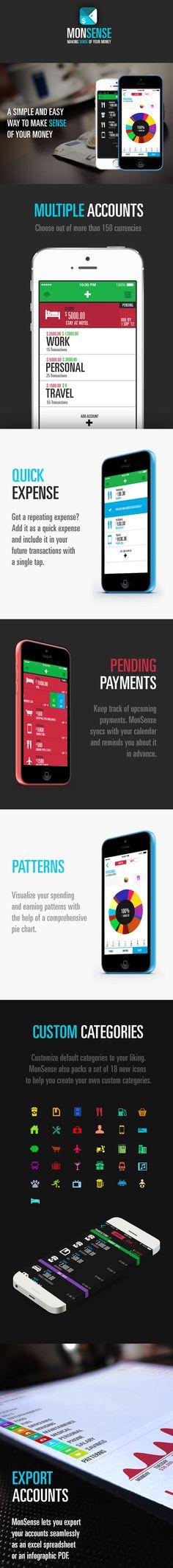 Daily Mobile UI Design Inspiration #349