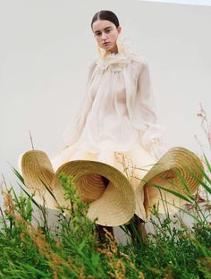 Thread, Fashion and Costume: Jules Henderikus ten Velde