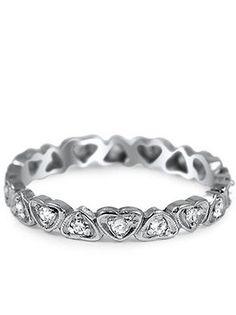 Anika Ring