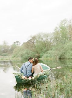 Scottish Highlands Styled Elopement. Fine Art Film Photography. Taylor & Porter Photographs. Styled by Wedding Sparrow. Florals by The Bloomery.
