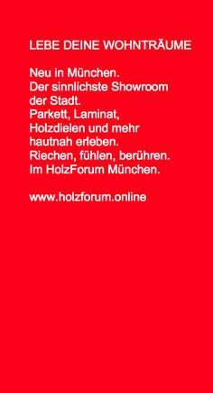 Parkett I Laminat I Holzdielen I Vinylboden I Showroom I Muenchen  #holzboden #vinylboden #