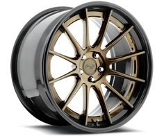 Niche high-end custom wheels are cast from aircraft-grade aluminum. Choose from premium Niche wheels that will give your car a distinctive, stylish look! Mazda Cx-5, Jetta Tdi, Rims For Cars, Car Rims, Porsche, Car Shoe, Car Audio Systems, Car Gadgets, Custom Wheels