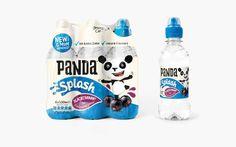 Panda-Web-Pages-3200-x-2000-WaterBlackcurrant3.jpg