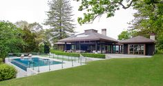 Supreme House of the Year 2010 Architecture Design, Vineyard, Construction, Mansions, House Styles, Building, Outdoor Decor, Supreme, Study