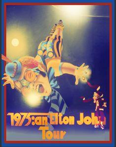 ELTON JOHN Candle In The Wind ❤ song lyrics Marylin Monroe poster art print #2
