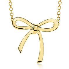 i desire... Tiffany & Co.