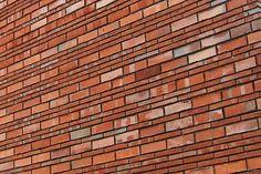 dutch brickwork herringbone - Google Search
