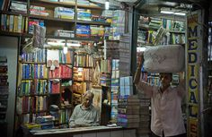 #Delhi #Photography of #People around the World www.julianluskin.com