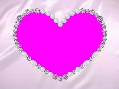 Babble Heart