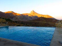 Thalori Traditional Village Hotel (Creta/Heraklion, Europa): agosto 2016, prezzi e recensioni - TripAdvisor
