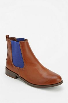 size 40 2a0a8 66fee Flat Boots - Cute, Walkable Shoes
