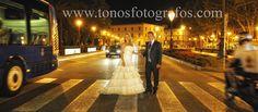 #fotografosbodasMallorca, #fotografia, #fotografo, #creativo, #boda #urbanphotography, #palma