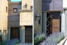homes we've built Tall Cabinet Storage, Architecture, Building, House, Furniture, Design, Home Decor, Arquitetura, Decoration Home