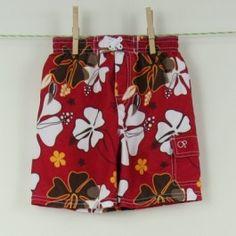 Op Boy Swimsuit (24 mos) - Boys | My Little Clothes Line  3.60