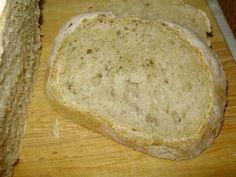 Bread, Food, Eten, Bakeries, Meals, Breads, Diet