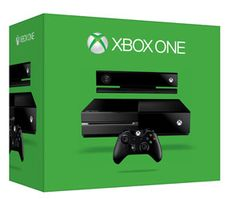 Xbox One Console - Standard Edition   List Price:$499.99 Price:$499.96 & FREE Shipping. Details You Save:$0.03