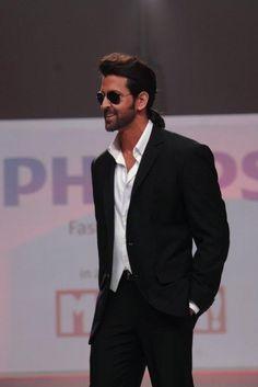I love Hrithik Roshan Bollywood Stars, Hrithik Roshan Hairstyle, Star Wars, My Big Love, Indian Man, Lauren Bacall, Ranbir Kapoor, Michael Fassbender, Shahrukh Khan