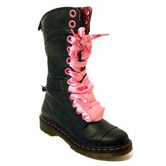 Triumph 1914 - Doc. Martens - Dr. Martens Winter 2013 : Mariposa shoes and boots for sale online, Casual Funky shoes