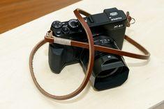 Fuji X-E1 | Fujinon 35mm f/1.4 | Fuji HG-XE1 Hand Grip | Gordys Camera Strap in brown