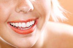 Kiss + Makeup: 5 Lip Tricks You Need to Know • Makeup.com