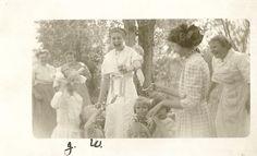 "Vintage Photo ""Playing Spoon Games"" Victorian-Era Children Women Real Photo Postcard RPPC Found Photo by SunshineVintagePhoto on Etsy https://www.etsy.com/listing/515398066/vintage-photo-playing-spoon-games"