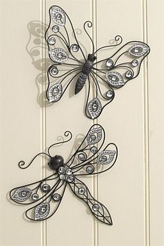 Gifts for Her - Metal Wall Art - EziBuy New Zealand