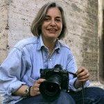Giornalismo. Charlie Hebdo: colpire al cuore l'informazione