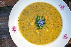 Sächsische Kartoffelsuppe, ein leckeres Rezept aus der Kategorie Vegan. Bewertungen: 13. Durchschnitt: Ø 3,9.