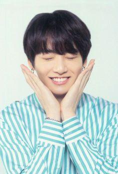 This is a Community where everyone can express their love for the Kpop group BTS Jungkook Oppa, Kim Namjoon, Kim Taehyung, Bts Bangtan Boy, Seokjin, Jung Hoseok, Jung Hyun, Busan, Jikook