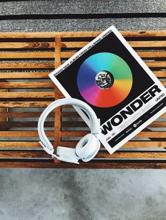 "Check out Lex's album review of Wonder, by Hillsong United on the blog! Sneak peek: ""Their album, Wonder, is a collection of uplifting and inspirational pop and rock-infused awesomeness."""