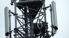 Fréquences 700 MHz : vers un scénario favorable à Free Mobile - http://www.freenews.fr/freenews-edition-nationale-299/free-mobile-170/frequences-700-mhz-vers-scenario-favorable-a-free