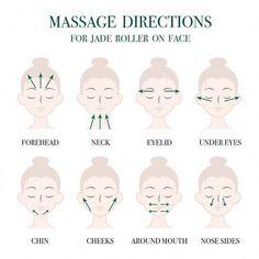 good skin care routine #SKINCARE
