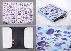 http://dzineblog.com/wp-content/uploads/2011/01/book-cover-dopludo-11.jpg