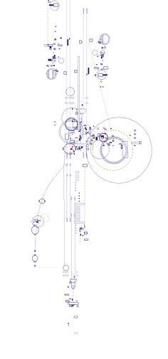 haubenstock graphic score