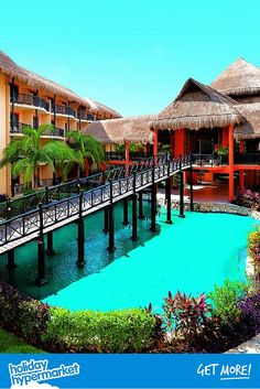 Who Fancies a trip to Mexico? 12 nights, 4* All Inclusive • 4★ Catalonia Riviera Maya Resort and Spa, Mexico • 12 nights – All Inclusive – Birmingham • Wednesday 28 October 2015 • Was £1609 Now £741pp
