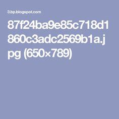 87f24ba9e85c718d1860c3adc2569b1a.jpg (650×789)