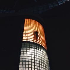 chelsea fc stamford bridge photography vsco