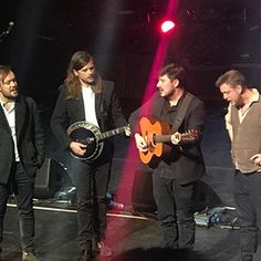 Mumford and sons   A Pinterest collection by Beverly So happy there s finally FINALLY some new music on its way                  Chaz Brooks