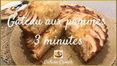 Auvergne-Rhône-Alpes Archives - CULTURE CRUNCH Crunch, French Food, 20 Min, Beignets, Baking Recipes, Fondant, Caramel, Muffin, Tasty