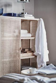 Möbelideen Zimmergestaltung Wohnzimmer Möbel. DesignerIkea